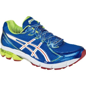 GT-2170 Running Shoe - Men's