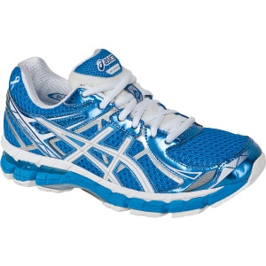 Asics GT-2000 2 Trail Running Shoe - Women's