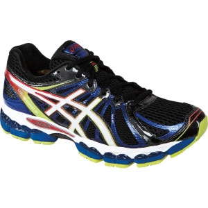 Gel-Nimbus 15 Running Shoe - Men's