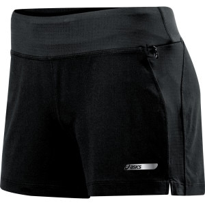 Abby Short - Women's