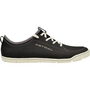 Loyak Water Shoe - Men's