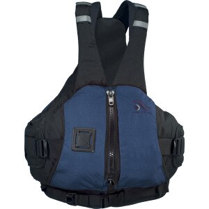 Tempo 200 Personal Flotation Device