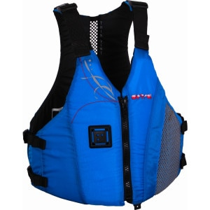 Linda Personal Flotation Device - Women's