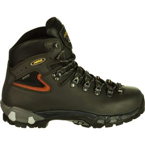 Power Matic 200 GV Boot - Men's
