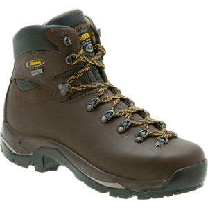 TPS 520 GV Boot - Men's