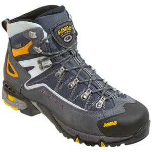 Flame Gore-Tex Boot - Men's