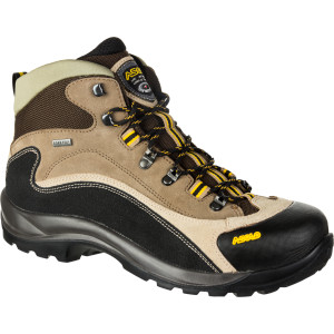FSN 95 GTX Backpacking Boot - Men's - Wide