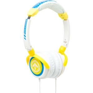 Phoenix Headphones