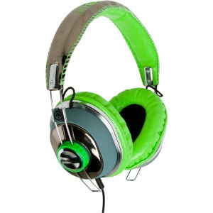Chopper2 Headphones