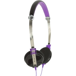 Fuse Headphones
