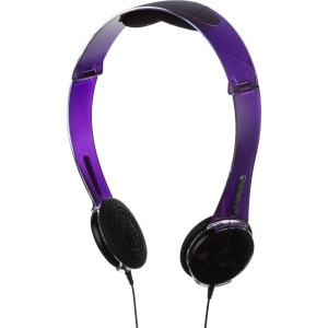 Aerial7 Ohm Headphones