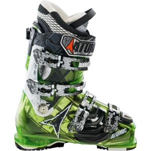 Hawx 110 Ski Boot - Men's