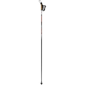 Nordic Race Carbon 100 Ski Pole