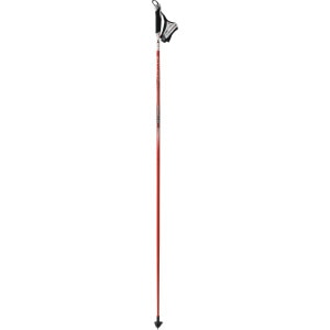Nordic Race Carbon 20 Ski Pole