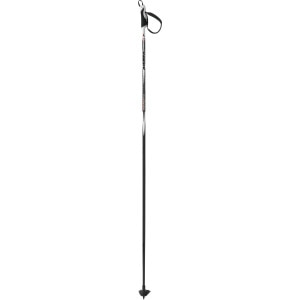 Nordic Motion Comp Ski Pole
