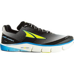 Torin 2.0 Running Shoe - Men's