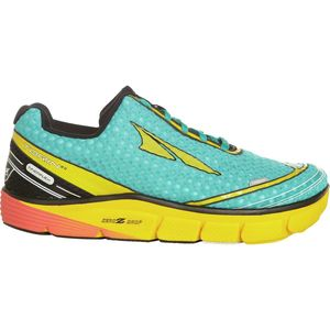 Torin 2.0 Running Shoe - Women's