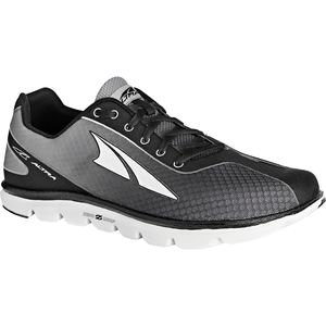One 2.5 Running Shoe - Men's
