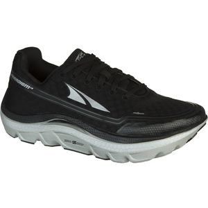 Paradigm 1.5 Running Shoe - Men's