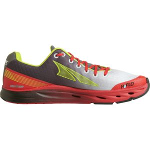Impulse Running Shoe - Men's