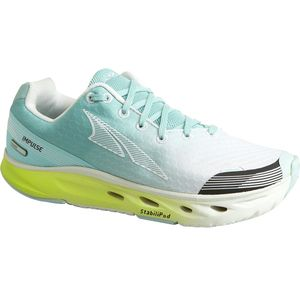 Impulse Running Shoe - Women's