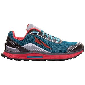 Lone Peak 2.5 Trail Running Shoe - Women's
