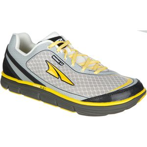 Instinct 3.5 Running Shoe - Men's