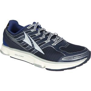 Provision 2.5 Running Shoe - Men's