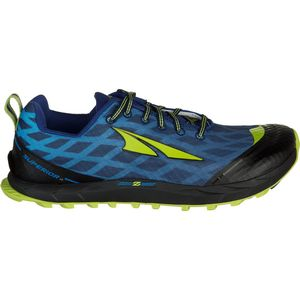 Superior 2.0 Running Shoe - Men's