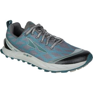 Superior 2.0 Trail Running Shoe - Women's