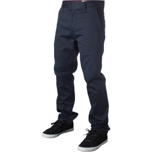 Altamont Davis Slim Chino Pant - Men's - 2010