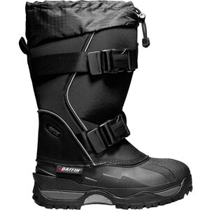 Impact Snow Boot - Men's
