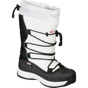 Snogoose Winter Boot - Women's