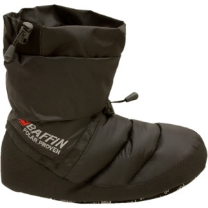 Base Camp Slipper - Men's