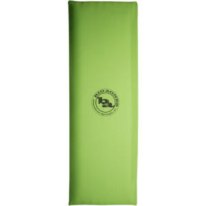 Sleeping Giant Memory Foam Sleeping Pad