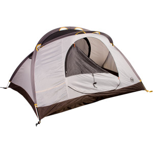 Madhouse 2 Tent - 2-Person 3 Season