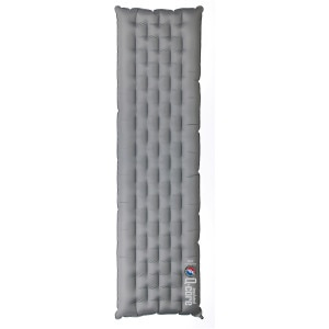 Insulated Q-Core Sleeping Pad