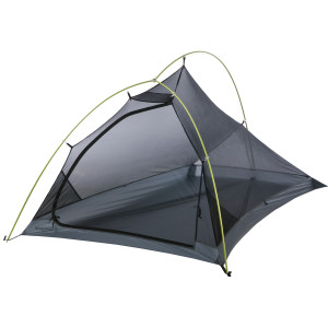 Fly Creek Platinum Tent 2-Person 3-Season