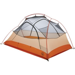 Copper Spur UL2 Tent: 2-Person 3-Season