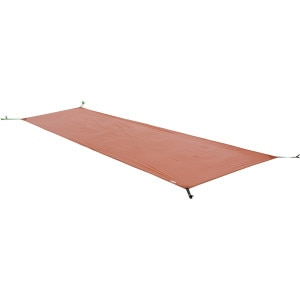 Copper Spur UL Series Tent Footprint