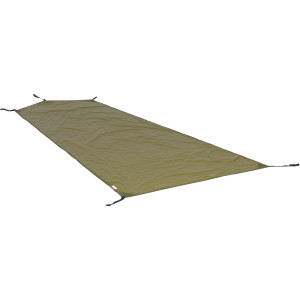 Seedhouse SL Series Tent Footprint