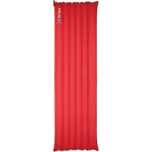Air Core Sleeping Pad