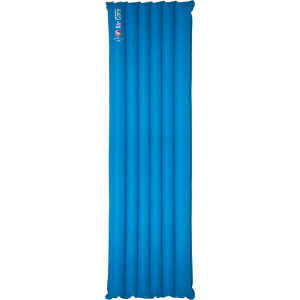 Insulated Air Core Sleeping Pad