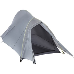 Fly Creek 1 Platinum Tent: 1-Person 3-Season