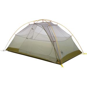 Fishhook UL Tent: 2-Person 3-Season