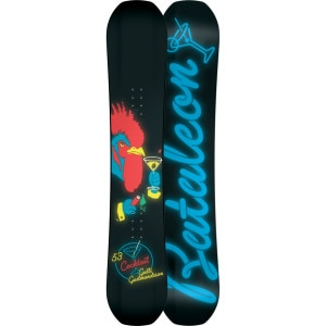 Disaster Gulli Edition Snowboard