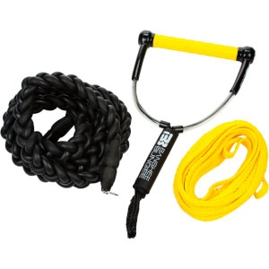 Banshee Bungee Urban Assault Bungee - 10 Foot Package