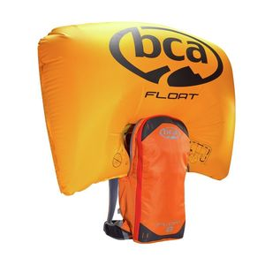 Float 8 Airbag