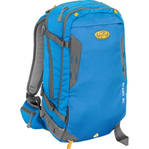 Stash BC Pack - 2135cu in