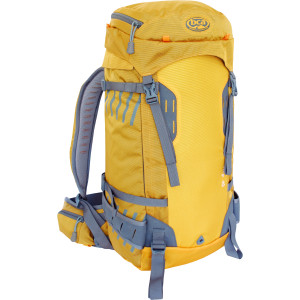 Stash Alp40 Backpack - 2440cu in